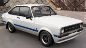FH3_Ford_Escort_RS1800_Front.jpg