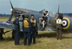 ww2_raf_pilots_and_groundcrew_prepare_a_spitfire_during_the_height_of_the_battle_of_britain_ou...jpg