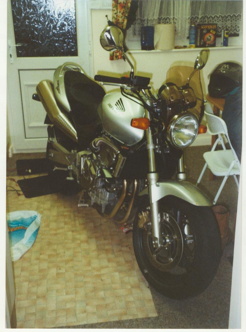 my cars and bikes 003.jpg